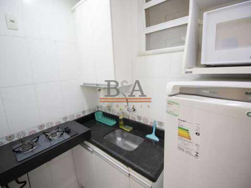 19 - Apartamento 1 quarto à venda Copacabana, Rio de Janeiro - R$ 540.000 - COAP10309 - 18