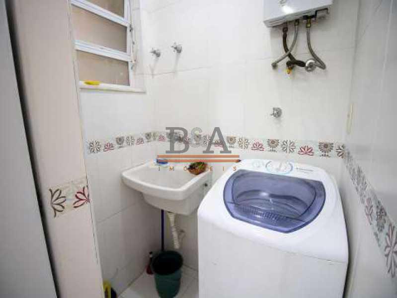 20 - Apartamento 1 quarto à venda Copacabana, Rio de Janeiro - R$ 540.000 - COAP10309 - 19