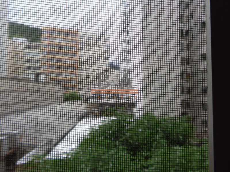 DSC06646 - Apartamento 1 quarto à venda Copacabana, Rio de Janeiro - R$ 630.000 - COAP10310 - 8
