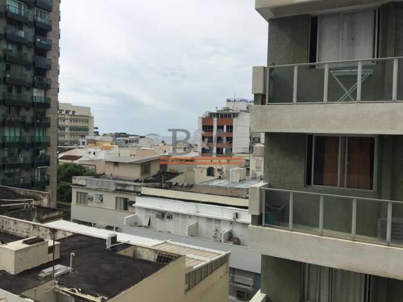 10 - Apartamento 1 quarto à venda Ipanema, Rio de Janeiro - R$ 990.000 - COAP10311 - 12
