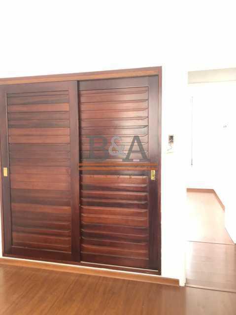 22 - Apartamento Copacabana, Rio de Janeiro, RJ À Venda, 3 Quartos, 100m² - COAP30520 - 10