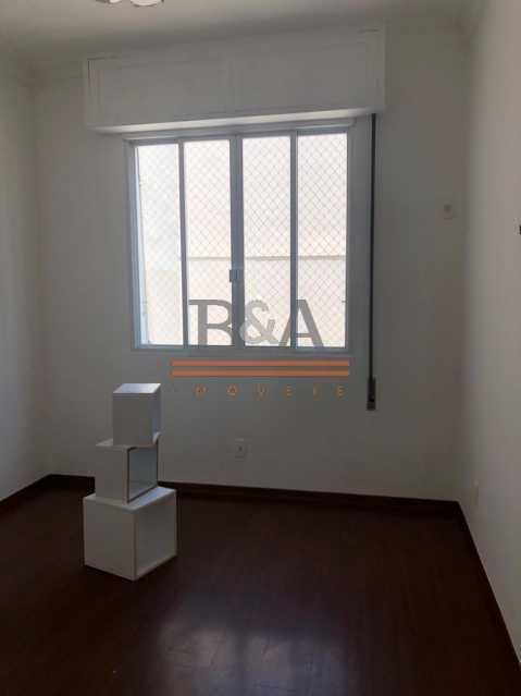 33 - Apartamento Copacabana, Rio de Janeiro, RJ À Venda, 3 Quartos, 100m² - COAP30520 - 4