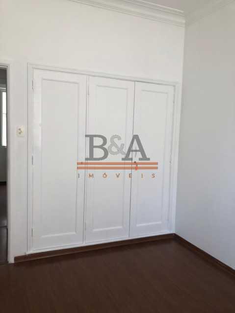34 - Apartamento Copacabana, Rio de Janeiro, RJ À Venda, 3 Quartos, 100m² - COAP30520 - 11