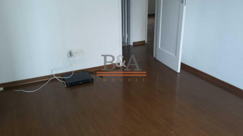 018 - Apartamento Copacabana, Rio de Janeiro, RJ À Venda, 3 Quartos, 100m² - COAP30520 - 13