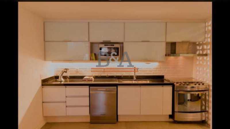 5 1 - Cobertura 4 quartos à venda Copacabana, Rio de Janeiro - R$ 2.680.000 - COCO40017 - 8