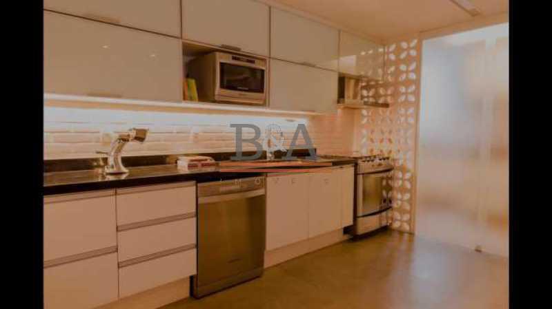 6 1 - Cobertura 4 quartos à venda Copacabana, Rio de Janeiro - R$ 2.680.000 - COCO40017 - 7