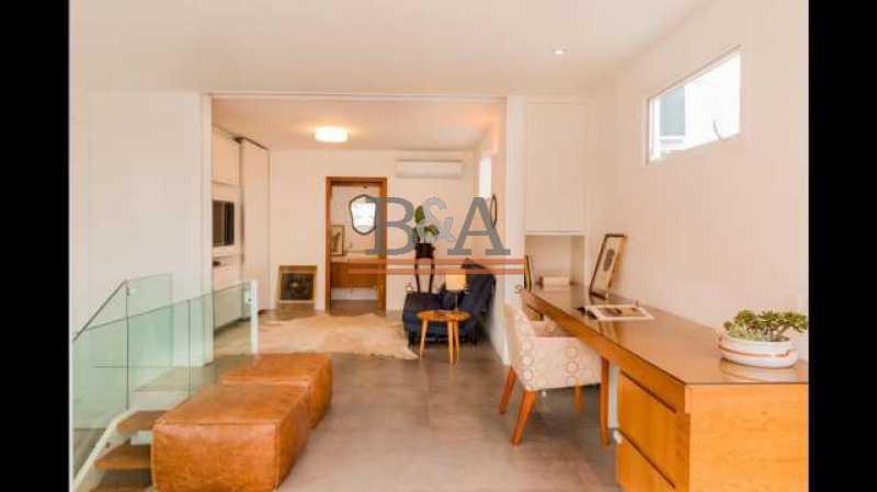 11 1 - Cobertura 4 quartos à venda Copacabana, Rio de Janeiro - R$ 2.680.000 - COCO40017 - 3