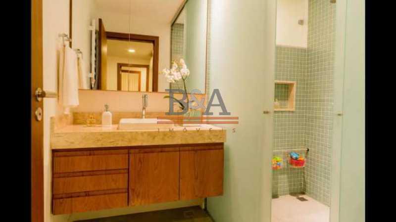 14 - Cobertura 4 quartos à venda Copacabana, Rio de Janeiro - R$ 2.680.000 - COCO40017 - 25