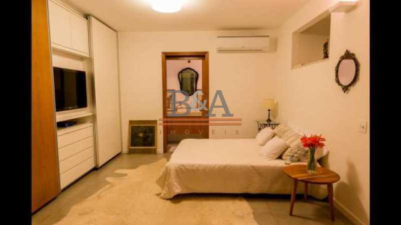 17 1 - Cobertura 4 quartos à venda Copacabana, Rio de Janeiro - R$ 2.680.000 - COCO40017 - 14