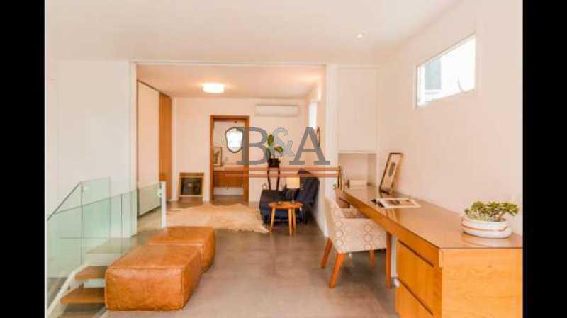 21 1 - Cobertura 4 quartos à venda Copacabana, Rio de Janeiro - R$ 2.680.000 - COCO40017 - 11