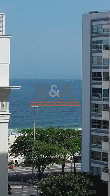 WhatsApp Image 2020-02-04 at 1 - Apartamento 2 quartos à venda Copacabana, Rio de Janeiro - R$ 840.000 - COAP20413 - 1