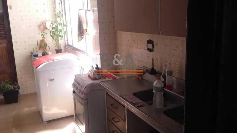 WhatsApp Image 2020-02-04 at 1 - Apartamento 2 quartos à venda Copacabana, Rio de Janeiro - R$ 840.000 - COAP20413 - 21