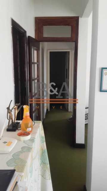 WhatsApp Image 2020-02-04 at 1 - Apartamento 2 quartos à venda Copacabana, Rio de Janeiro - R$ 840.000 - COAP20413 - 6