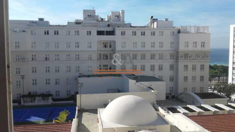 WhatsApp Image 2020-02-04 at 1 - Apartamento 2 quartos à venda Copacabana, Rio de Janeiro - R$ 840.000 - COAP20413 - 5