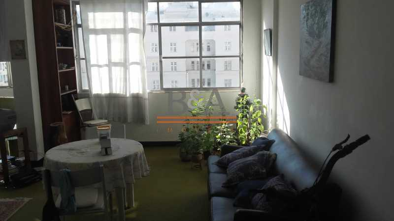 WhatsApp Image 2020-02-04 at 1 - Apartamento 2 quartos à venda Copacabana, Rio de Janeiro - R$ 840.000 - COAP20413 - 3