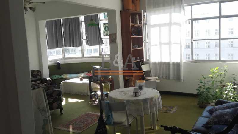 WhatsApp Image 2020-02-04 at 1 - Apartamento 2 quartos à venda Copacabana, Rio de Janeiro - R$ 840.000 - COAP20413 - 7