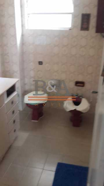 WhatsApp Image 2020-02-04 at 1 - Apartamento 2 quartos à venda Copacabana, Rio de Janeiro - R$ 840.000 - COAP20413 - 12