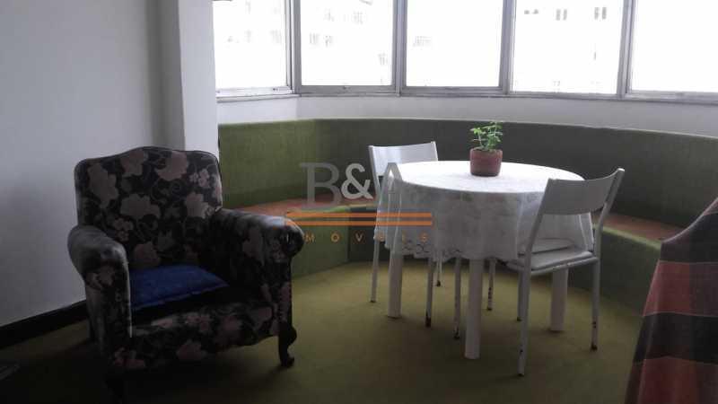WhatsApp Image 2020-02-04 at 1 - Apartamento 2 quartos à venda Copacabana, Rio de Janeiro - R$ 840.000 - COAP20413 - 9