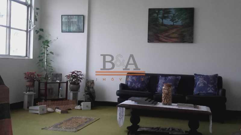 WhatsApp Image 2020-02-04 at 1 - Apartamento 2 quartos à venda Copacabana, Rio de Janeiro - R$ 840.000 - COAP20413 - 8
