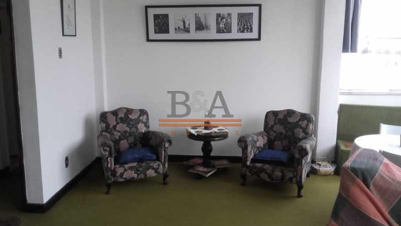 WhatsApp Image 2020-02-04 at 1 - Apartamento 2 quartos à venda Copacabana, Rio de Janeiro - R$ 840.000 - COAP20413 - 14