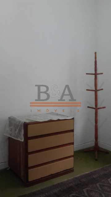 WhatsApp Image 2020-02-04 at 1 - Apartamento 2 quartos à venda Copacabana, Rio de Janeiro - R$ 840.000 - COAP20413 - 18