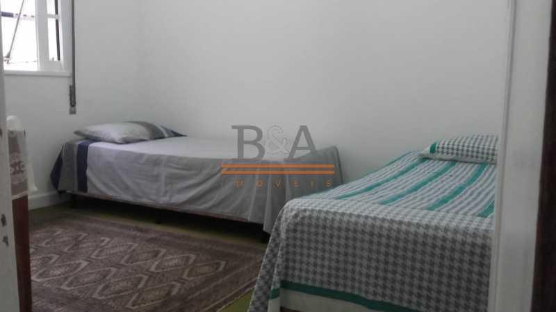 WhatsApp Image 2020-02-04 at 1 - Apartamento 2 quartos à venda Copacabana, Rio de Janeiro - R$ 840.000 - COAP20413 - 19