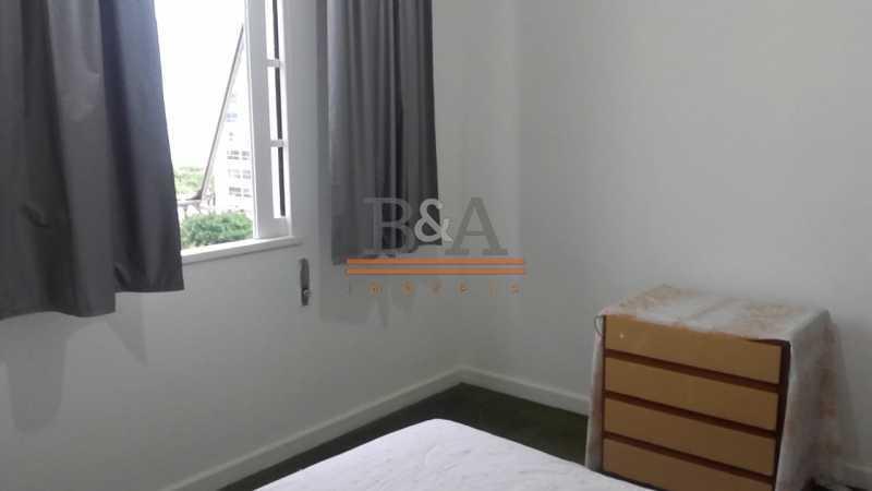 WhatsApp Image 2020-02-04 at 1 - Apartamento 2 quartos à venda Copacabana, Rio de Janeiro - R$ 840.000 - COAP20413 - 24