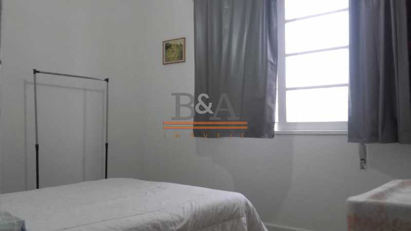 WhatsApp Image 2020-02-04 at 1 - Apartamento 2 quartos à venda Copacabana, Rio de Janeiro - R$ 840.000 - COAP20413 - 22