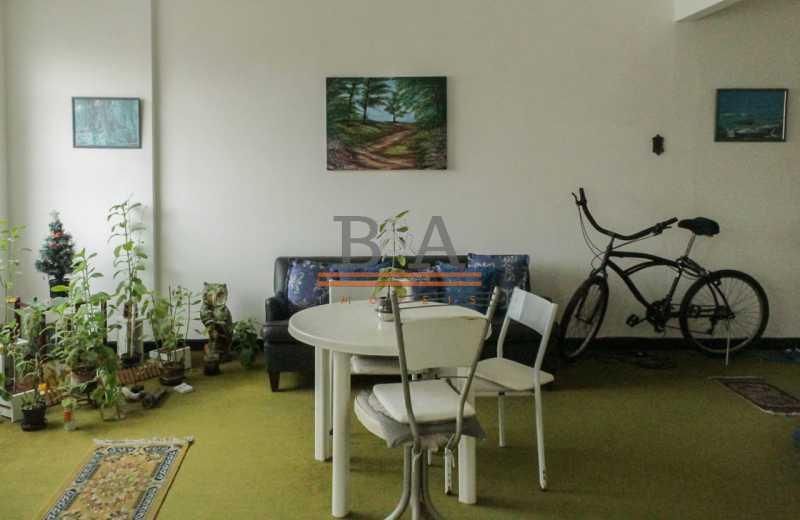 WhatsApp Image 2020-02-04 at 1 - Apartamento 2 quartos à venda Copacabana, Rio de Janeiro - R$ 840.000 - COAP20413 - 15