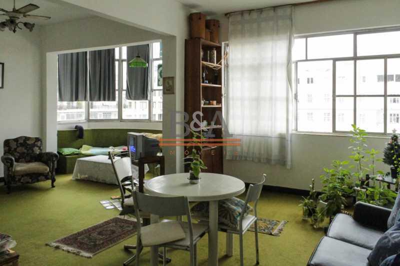 WhatsApp Image 2020-02-04 at 1 - Apartamento 2 quartos à venda Copacabana, Rio de Janeiro - R$ 840.000 - COAP20413 - 16