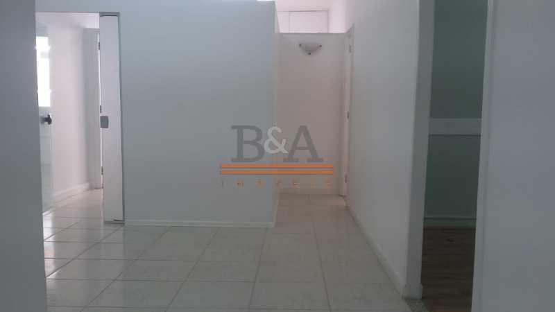 WhatsApp Image 2020-03-13 at 1 - Sala Comercial 60m² à venda Copacabana, Rio de Janeiro - R$ 480.000 - COSL00016 - 1
