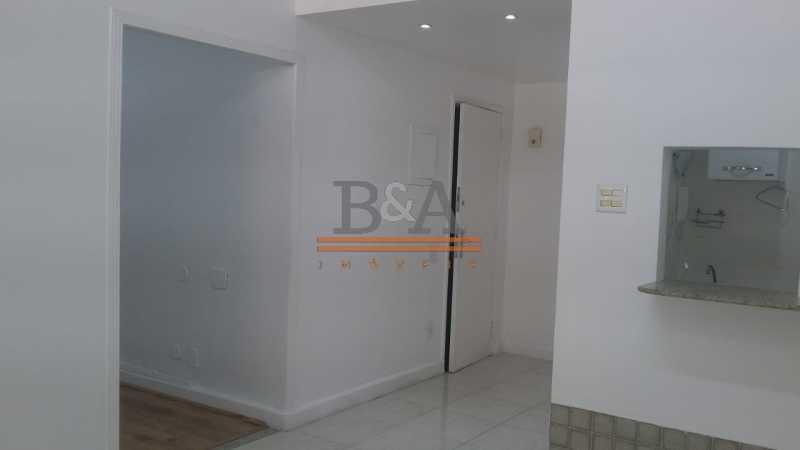 WhatsApp Image 2020-03-13 at 1 - Sala Comercial 60m² à venda Copacabana, Rio de Janeiro - R$ 480.000 - COSL00016 - 4