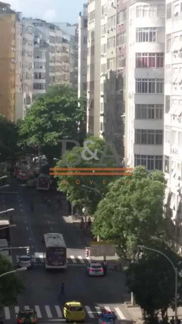 WhatsApp Image 2020-03-13 at 1 - Sala Comercial 60m² à venda Copacabana, Rio de Janeiro - R$ 480.000 - COSL00016 - 8