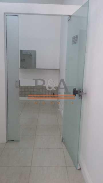 WhatsApp Image 2020-03-13 at 1 - Sala Comercial 60m² à venda Copacabana, Rio de Janeiro - R$ 480.000 - COSL00016 - 11