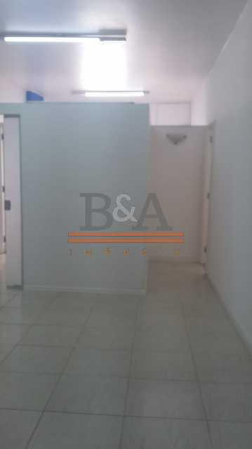 WhatsApp Image 2020-03-13 at 1 - Sala Comercial 60m² à venda Copacabana, Rio de Janeiro - R$ 480.000 - COSL00016 - 18