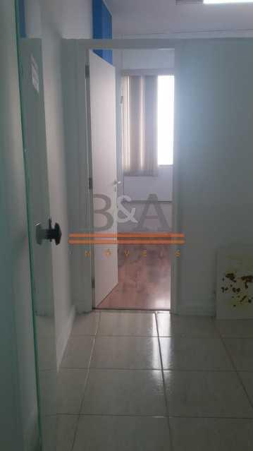 WhatsApp Image 2020-03-13 at 1 - Sala Comercial 60m² à venda Copacabana, Rio de Janeiro - R$ 480.000 - COSL00016 - 19