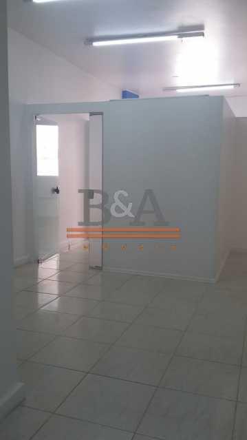 WhatsApp Image 2020-03-13 at 1 - Sala Comercial 60m² à venda Copacabana, Rio de Janeiro - R$ 480.000 - COSL00016 - 20