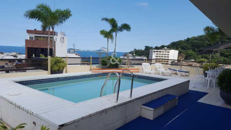PHOTO-2020-04-08-16-26-25 - Flat 1 quarto à venda Leblon, Rio de Janeiro - R$ 1.190.000 - COFL10013 - 1