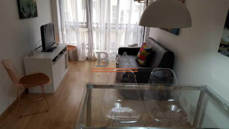 PHOTO-2020-04-08-16-26-22 1 - Flat 1 quarto à venda Leblon, Rio de Janeiro - R$ 1.190.000 - COFL10013 - 5