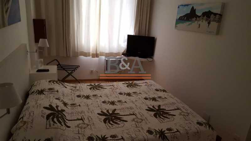 PHOTO-2020-04-08-16-26-22 2 - Flat 1 quarto à venda Leblon, Rio de Janeiro - R$ 1.190.000 - COFL10013 - 9