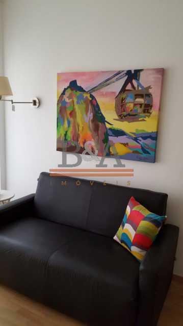PHOTO-2020-04-08-16-26-23 1 - Flat 1 quarto à venda Leblon, Rio de Janeiro - R$ 1.190.000 - COFL10013 - 7