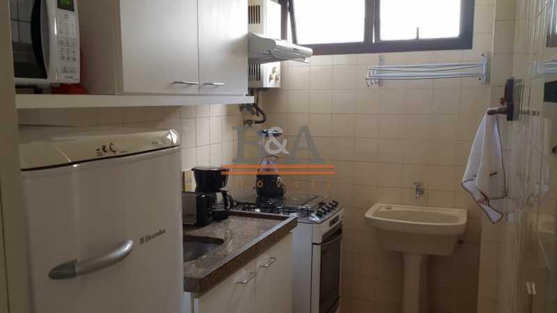 PHOTO-2020-04-08-16-26-24 2 - Flat 1 quarto à venda Leblon, Rio de Janeiro - R$ 1.190.000 - COFL10013 - 12