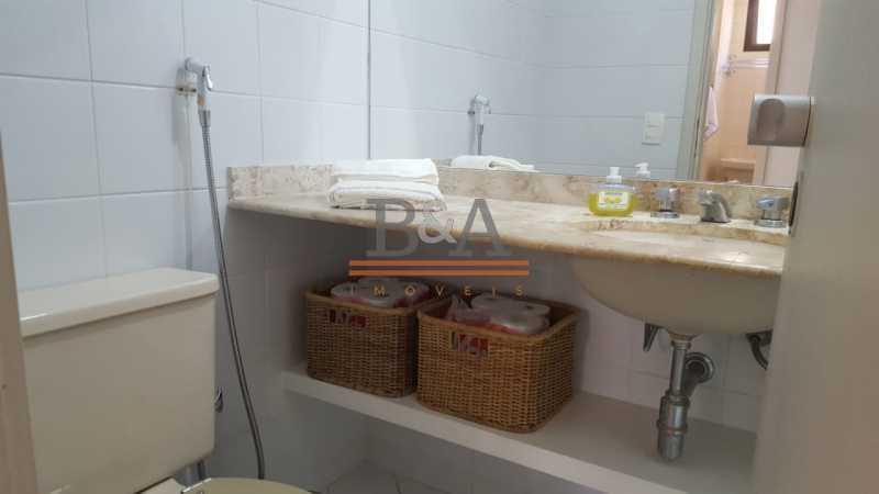PHOTO-2020-04-08-16-26-24 - Flat 1 quarto à venda Leblon, Rio de Janeiro - R$ 1.190.000 - COFL10013 - 11