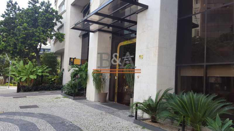 PHOTO-2020-04-08-16-27-45 - Flat 1 quarto à venda Leblon, Rio de Janeiro - R$ 1.190.000 - COFL10013 - 4