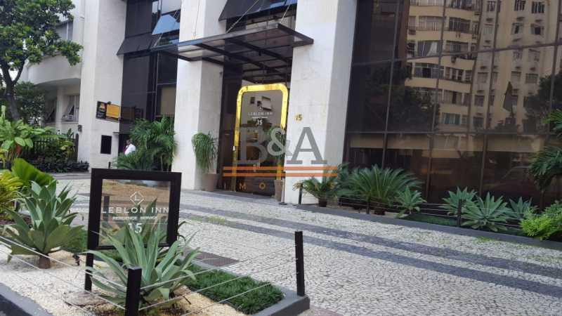 PHOTO-2020-04-08-16-27-46 - Flat 1 quarto à venda Leblon, Rio de Janeiro - R$ 1.190.000 - COFL10013 - 3