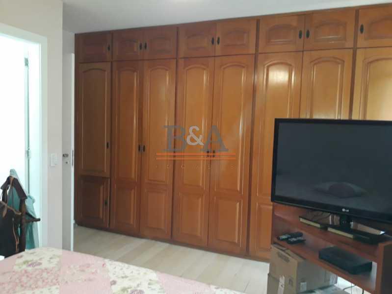 PHOTO-2020-04-19-12-52-22 - Apartamento 3 quartos à venda Barra da Tijuca, Rio de Janeiro - R$ 1.650.000 - COAP30522 - 12