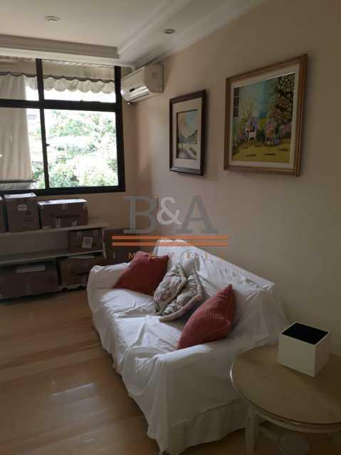 PHOTO-2020-04-19-12-54-27 - Apartamento 3 quartos à venda Barra da Tijuca, Rio de Janeiro - R$ 1.650.000 - COAP30522 - 5