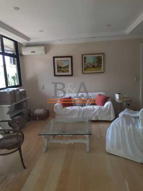 PHOTO-2020-04-19-12-55-41 1 - Apartamento 3 quartos à venda Barra da Tijuca, Rio de Janeiro - R$ 1.650.000 - COAP30522 - 6