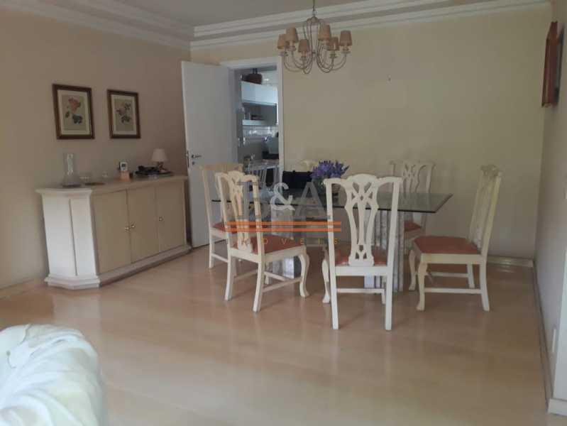 PHOTO-2020-04-19-12-56-03 - Apartamento 3 quartos à venda Barra da Tijuca, Rio de Janeiro - R$ 1.650.000 - COAP30522 - 8
