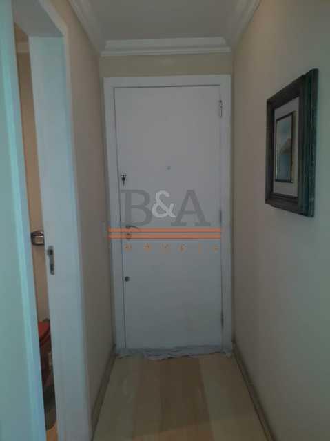PHOTO-2020-04-19-12-57-29 - Apartamento 3 quartos à venda Barra da Tijuca, Rio de Janeiro - R$ 1.650.000 - COAP30522 - 11